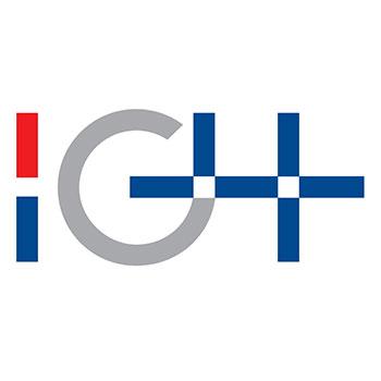 IGH certificate